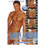 Jason Adonis-collectors Edit 2 Gay Lgbtt