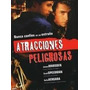 Dvd Atracciones Peligrosas (24th Day) , Cine Gay