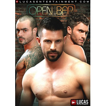 Peliculas Dvd Adultos Gay - Lucas Entertainment - Erotika