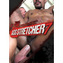 Dvd Pornosgay Treasure Island Media - Ass Stretcher 7