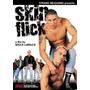 Lote De Peliculas De Tematica Gay Y Lesvico-dvd Cine De Arte