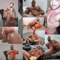 Jeff Str Cam Video Porno Gay Show Web Cam