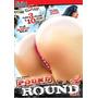 Pound The Round Pov 3 ( Aletta Ocean ) Nalgonas Culonas