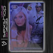 Gran Oferta Dvd Porno Heterosexual Original Al 2x 1! Gdl!