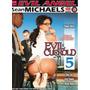 Evil Cuckold #5 ( Phoenix Marie, Shay Fox)anal Interracial D