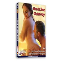 Peliculas Dvd Adultos Loving Erotika