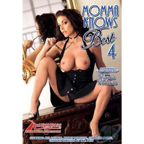 Peliculas Dvd Adultos Red Light District Erotika
