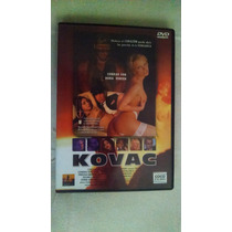 Kovac Dvd Adultos