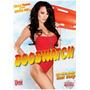Boobwatch ( Parodia Porno Baywatch ) Lisa Ann, Jayden Jaymes