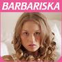Extraordinaria Belleza Rusa Videos Xxx, Porno, Pornograficos