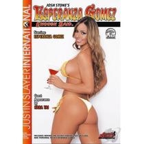 Esperanza Gomez Enough Said ( Latina Colombiana Culona Tits)