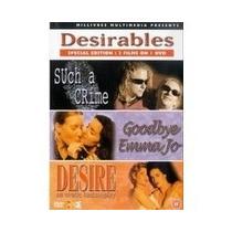 Cine De Arte De Tematica Gay Y Lesbico,importa2 Y Nacionales