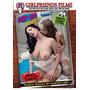 Pin-up Girls # 7 (lesbianas, Corset) D