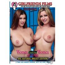 Women Seeking Women # 82 ( Lesbico Lesbianas Tetonas