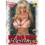 Big Bad Busty Brittney And Her Bodacious Friends ( Tetonas)