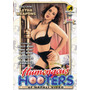 Humongous Hooters ( Letha Weapons ) Softcore Chichonas