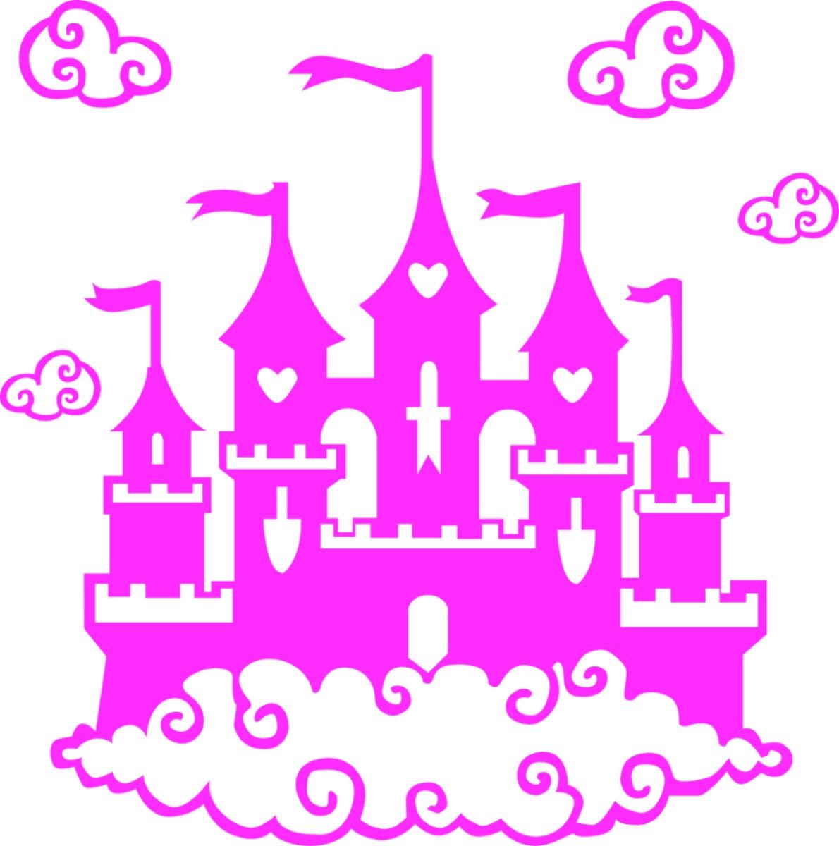 Castillos con princesas - Imagui