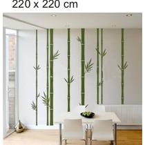 3x2 Oferta Viniles Decorativos D.f. Exclusivos Diseños