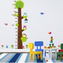 Viniles Decorativos Infantiles