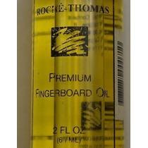 Aceite de linaza para madera mercadolibre m xico - Aceite de linaza para madera ...