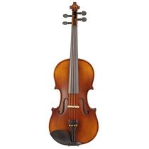 Violin Knilling Modelo Escolar 4/4 Musica