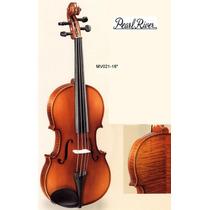 Viola Artistica Profesional Pearl River Mv 021-16