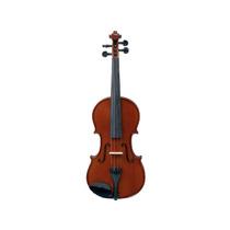 San Antonio Sn-40012 Violin 1/2 Hieronimos Amatus Con Arco.