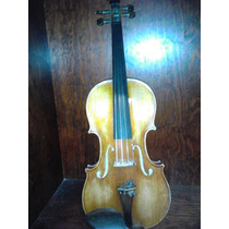 Violin Copia Stradivarius 4/4