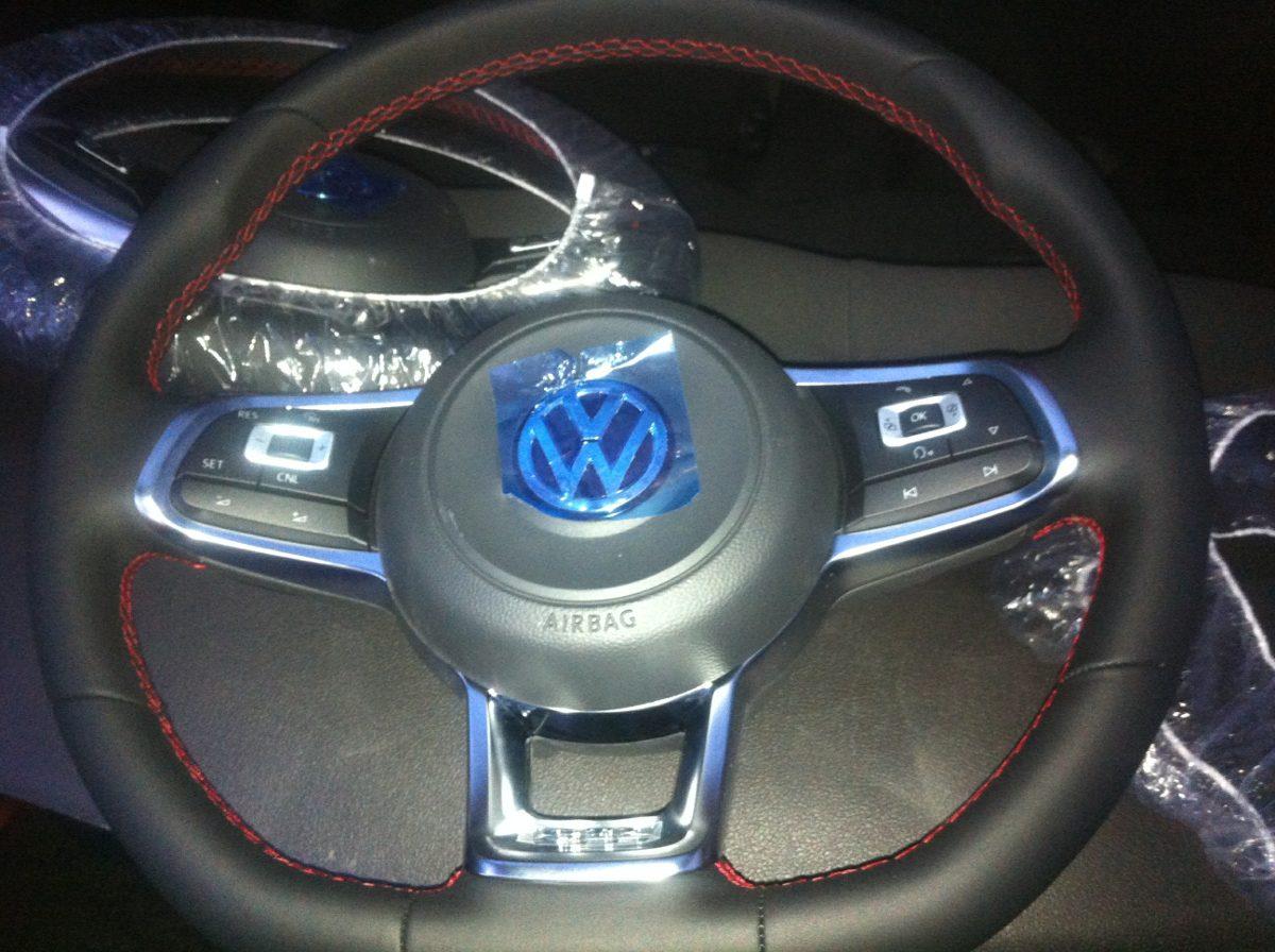 pin volante vw gti mk3 corrado euro jetta golf caribe 12000 en on pinterest. Black Bedroom Furniture Sets. Home Design Ideas