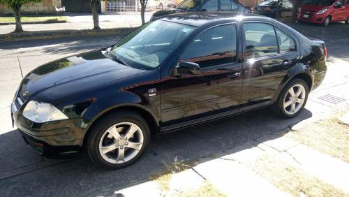 Volkswagen Clásico 2012