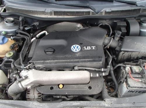 Jetta A4 Vr6 Turbo