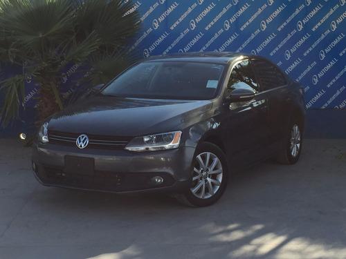 Volkswagen Jetta Mk Vi Tdi Diesel