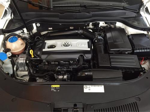 Volkswagen Passat Cc Turbo 2.0lts 2014