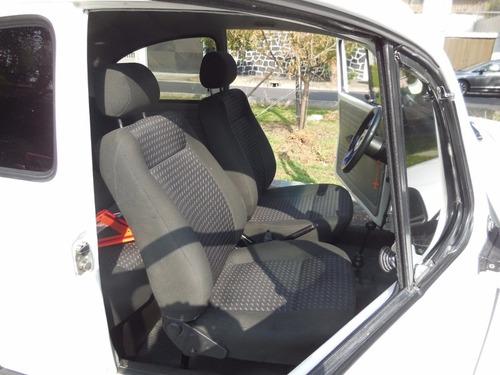 Volkswaguen Sedan 1984 Excelentes Condiciones Oportunidad
