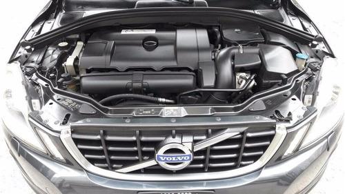 Volvo Xc60 Kinetic 3.2