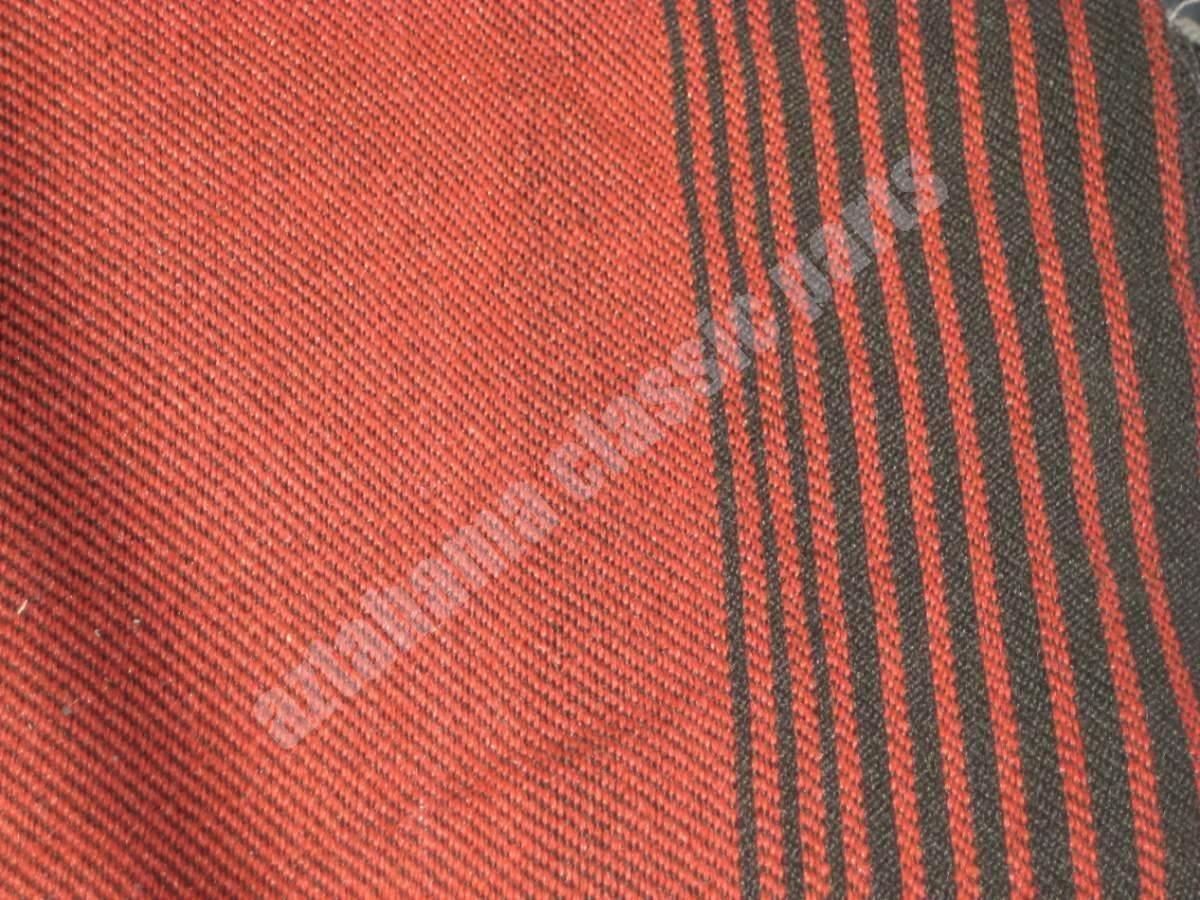 Vw asientos de caribe tela para tapizar tus asientos - Tela microfibra para tapizar ...