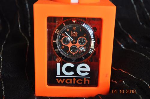 846271b2932d Relojes de Pulsera  Smart Watches  HOT Links.Encontrá Relojes Bmw  Originales - Relojes Hombres en Mercado Libre Argentina. Descubrí la mejor  forma de ...
