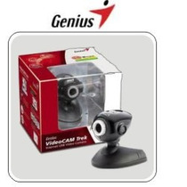 Web Cam Genius Usb