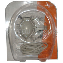 Webcam Steren Modelo Com-110 Para Chat O Videoconferencias