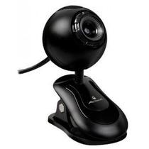 Camara Web Acteck 300k Con Microfono P/ Pc $124°°