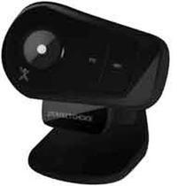 Camara Web Perfect Choice Hd Touch Sensitive Keys Pc-320449