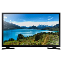 Samsung Smart Tv Led Un32j4000af 31.5--, Hd, Widescreen, Neg