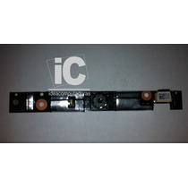 Camara Video Lenovo All In One C240 Nueva Original