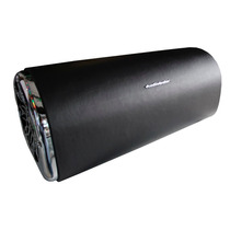Bazooka Amplificada 12 Pulg Audiobahn