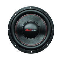 Subwoofer 12 Pulgadas Rock Series 800w 400rms New Product
