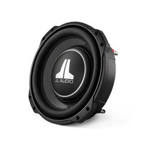 Subwoofer Jl Audio 10tw3-d4 Envio Gratis Para Jeep, Pick Up