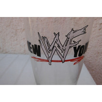Copa Wwe World Wrestling Entertainment Lucha Libre Sports