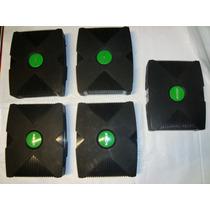 Video Juegos Sistema Xbox Para Reparar Neo Geo Arcade!!! Mvs