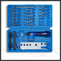 Access Pro Tool Kit V4 Desarmador Triwing Ps3 Xbox360 Iphone