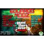 Cuentas Cheteadas Gta Online Xbox 360 Full